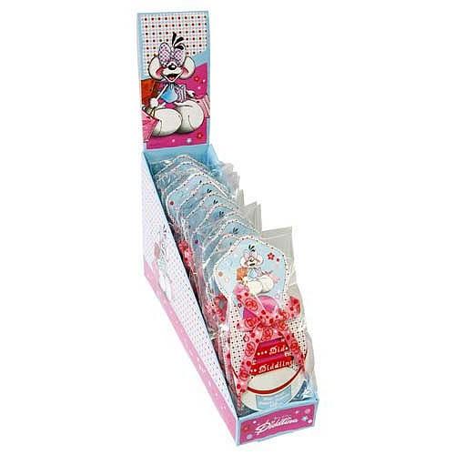 Šnúrky do topánok Shopping - Apollo Store 2ef579bc455