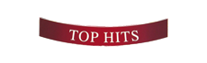 Music - Top Hits