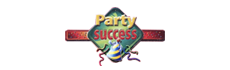 Party success