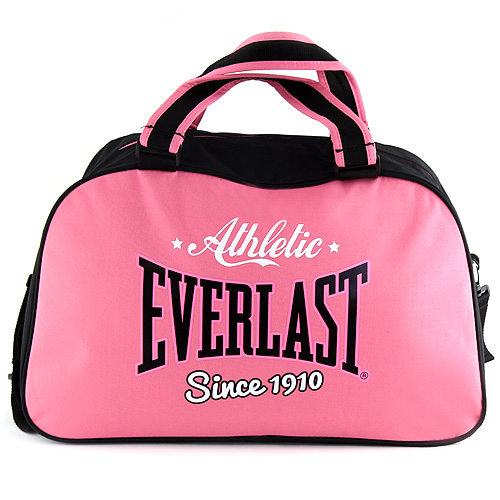 Športová taška Everlast - Apollo Store 644f59fcee