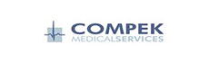 Compek Medical Services