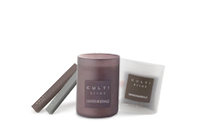 Culti candles