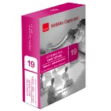 Aróma kapsule Mr & Mrs Fragrance