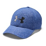 UA Adjustable Airvent Cool Cap-BLU
